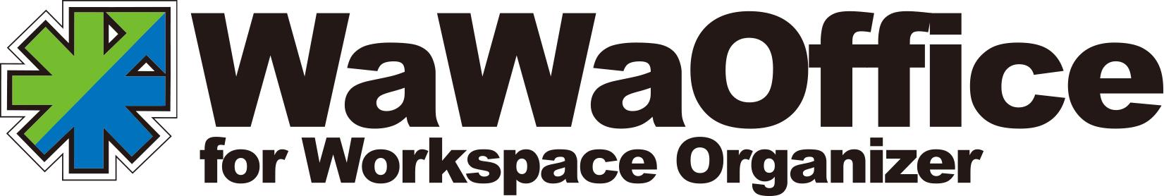 WaWaOffice